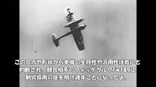ニコニコ動画に上げたのと同じもの http://www.nicovideo.jp/watch/sm28...