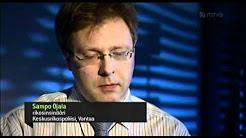 Beliebte Videos – 45 minuuttia
