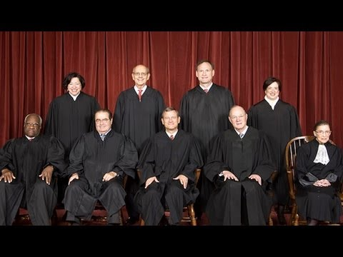 Affirmative Action Ruling Will Further Racial Inequality