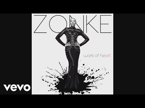 Zonke - S.O.S (Release Me (Pseudo Video))