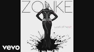 Download lagu Zonke S O S MP3