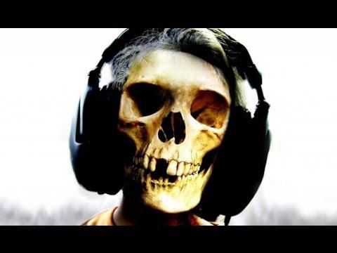 DJ JOHAN- Halloween Tech House Session