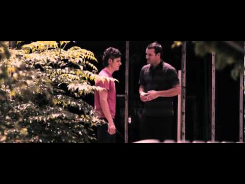 Te cague culiao: La pelicula porno gay - El Club de la Comedia - Cap 7 - 16/07/2013 from YouTube · Duration:  55 seconds