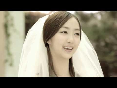 'tu-chahiye'-video-song-|-atif-aslam-|-bajrangi-bhaijaan-|