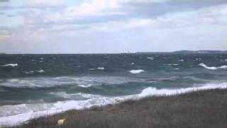 渥美半島探訪冬2
