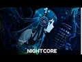 Nightcore - Northern Lights [NCS Release]