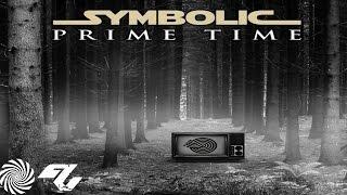 Symbolic & Ace Ventura - Prime Time