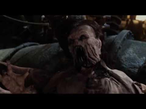 Van Helsing - A Place For My Head HD