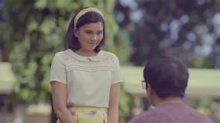 Jollibee Valentine's Day Tribute  2018 - Homecoming