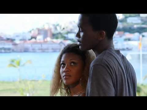 Josh Berkeley - Never Meant [Grenada] WORLD HD PREMIERE - Metronome Records