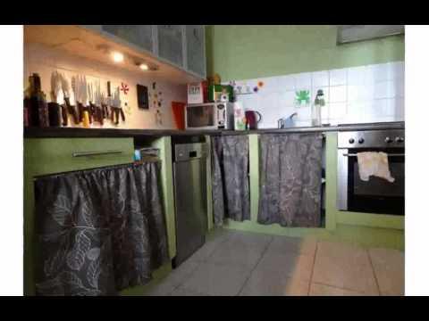 k che bauen ideen doovi. Black Bedroom Furniture Sets. Home Design Ideas