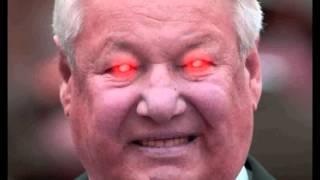 Обращение Ельцина к адептам Абудловерования