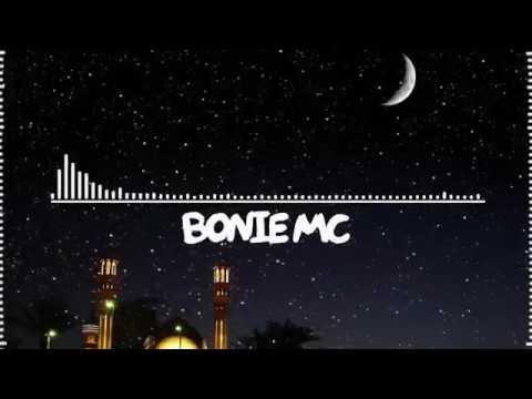 Ecko show bulan Ramadan