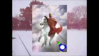 Raaja Raaja Yesu Naadha - Malayalam Christian Song by Kumar Sanu