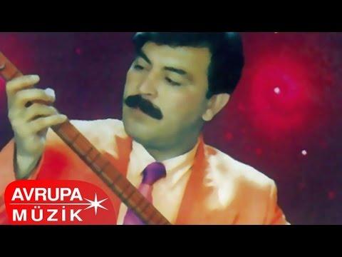 Fahri Çelebi - Dilberim (Full Albüm)