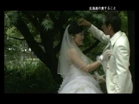 06 - WS118 @  超低能Sapporo Video