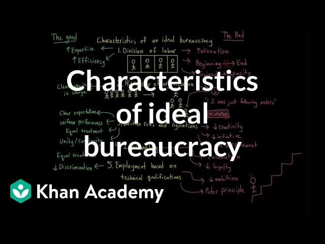 bureaucracy essay weber essay on bureaucracy bureaucracy essay examples oxbridge notes weber essay on bureaucracy bureaucracy essay examples oxbridge notes