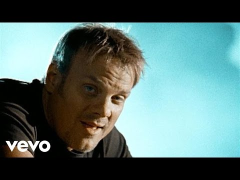 Phil Vassar - I'll Take That As A Yes (The Hot Tub Song)