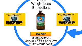 Top 5 Proti Diet Chocolate Shake Review Or Weight Loss Bestsellers 20180305 001