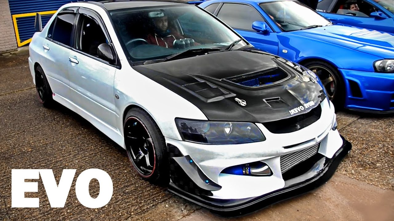 loud 700hp mitsubishi evo viii mr fq 320 driving and idle sounds w sidepipe youtube. Black Bedroom Furniture Sets. Home Design Ideas