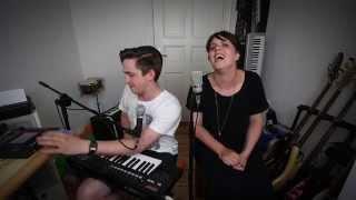 Schlag mich! (feat. Marie Meimberg)   Ein Loop zwischendurch #20
