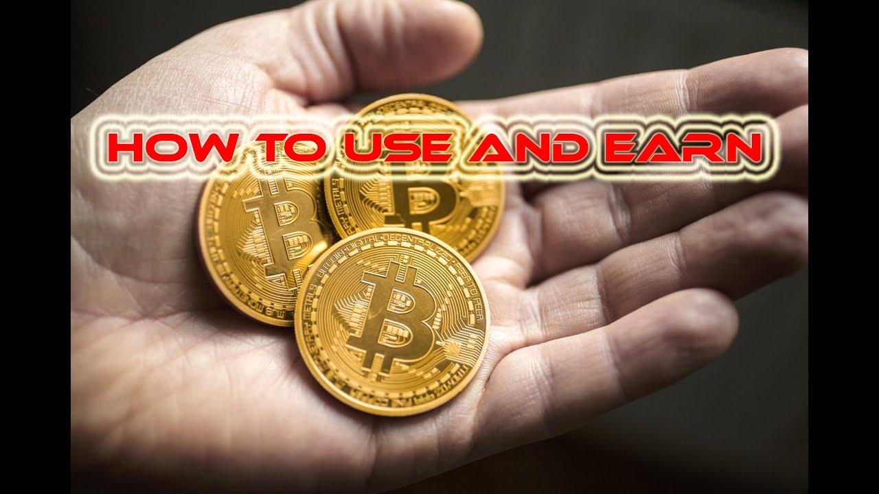 futuro bitcoin in india
