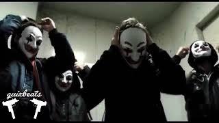 Клип на фильм Кто Я?