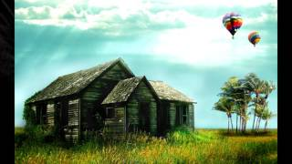 [Alan Walker Style] Ronniefss - You