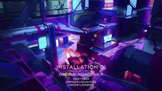 Baixar Installation 01 Original Soundtrack - rain.mp4