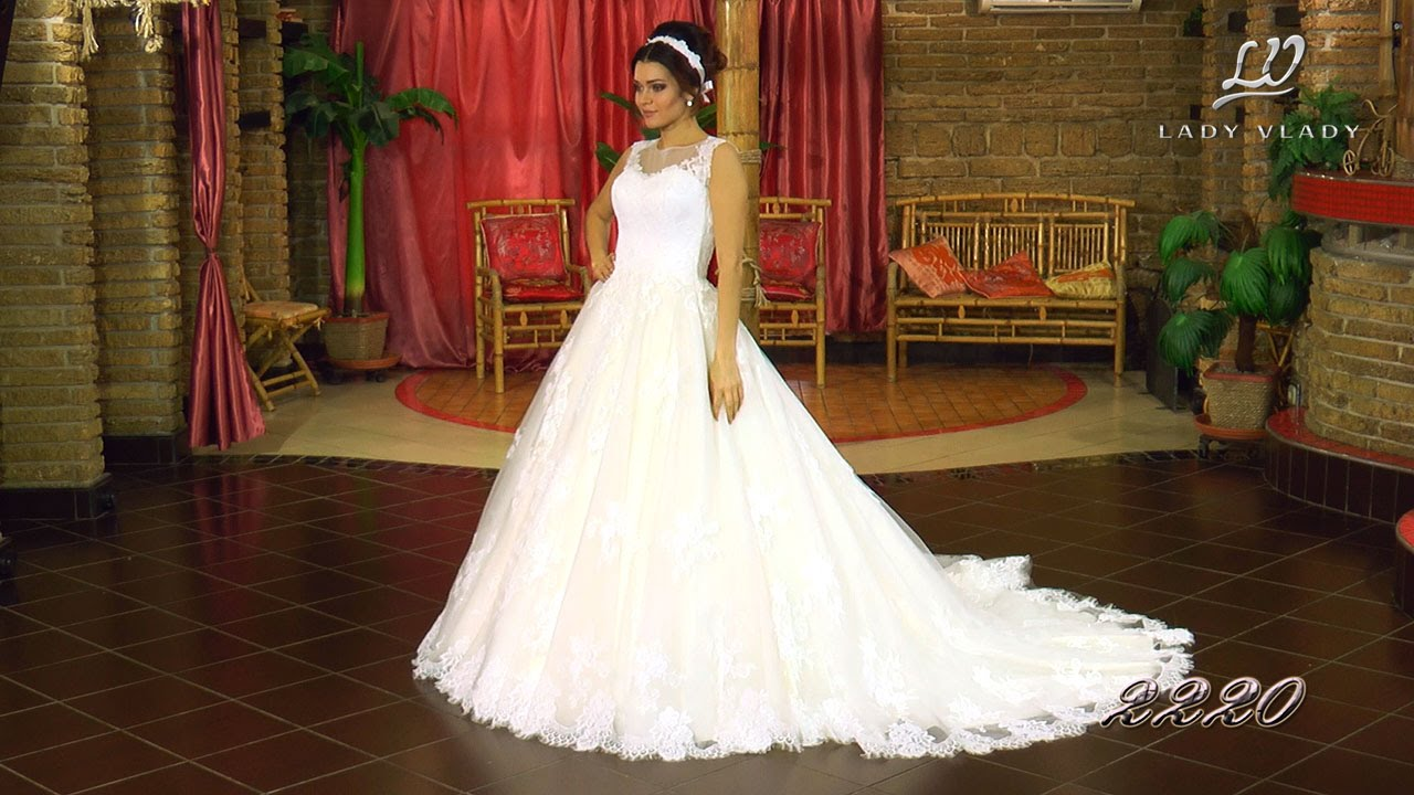 nice bride dresses collections