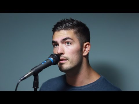 starset---manifest-cover-(vocal-cover---sixfiction)