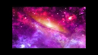 From The Big Bang To The Present Day - 1080p Documentary HD