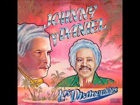 Jhonny Pacheco & Daniel Santos--Ciriaco el sabroso