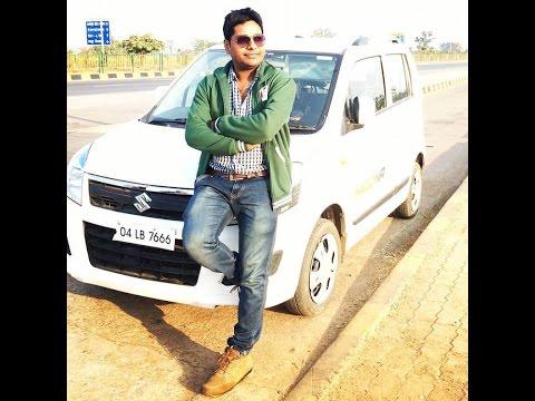 chhattisgarhi best song performence for Dr. Raman Singh