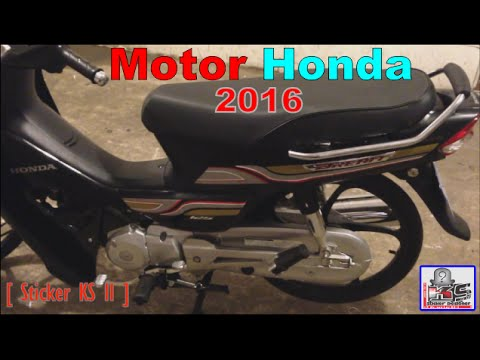 2018 honda dream. delighful honda for 2018 honda dream e