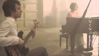 YUI 『to Mother-short ver.-』