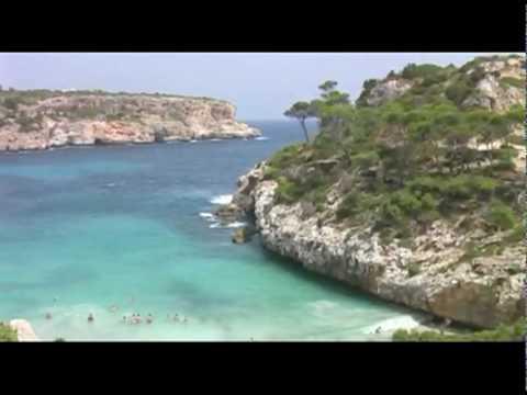 Mallorca -- Oye Mar mp3