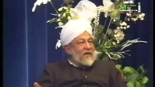 Urdu Mulaqat 26 January 1994