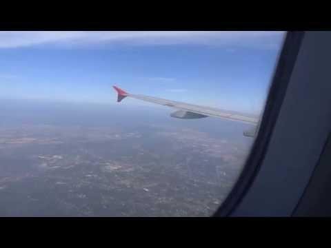 วิธีขึ้นเครื่องบินไปต่างประเทศ (ละเอียด)