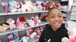 Moment Of Clarity   Black Family Vlogs