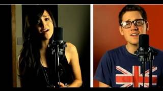 Good Life OneRepublic Cover Megan Nicole And Alex Goot