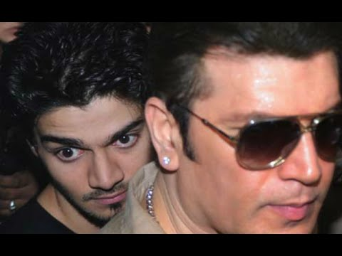 Jiah Khan suicide case: Suraj Pancholi RAIDED by CBI | 9XE.com