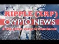 Ripple (XRP) A Big Price Surge is Imminent - Crypto Today with Kungfu Nerd
