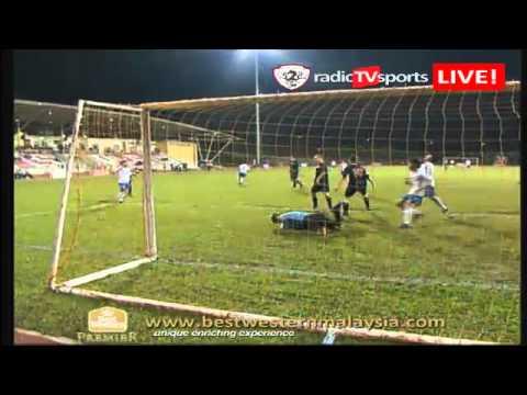 Live Match 09 INCHEON SELECTION (KOREA) vs SLAVIA PRAHA  @ Stadium Inspen