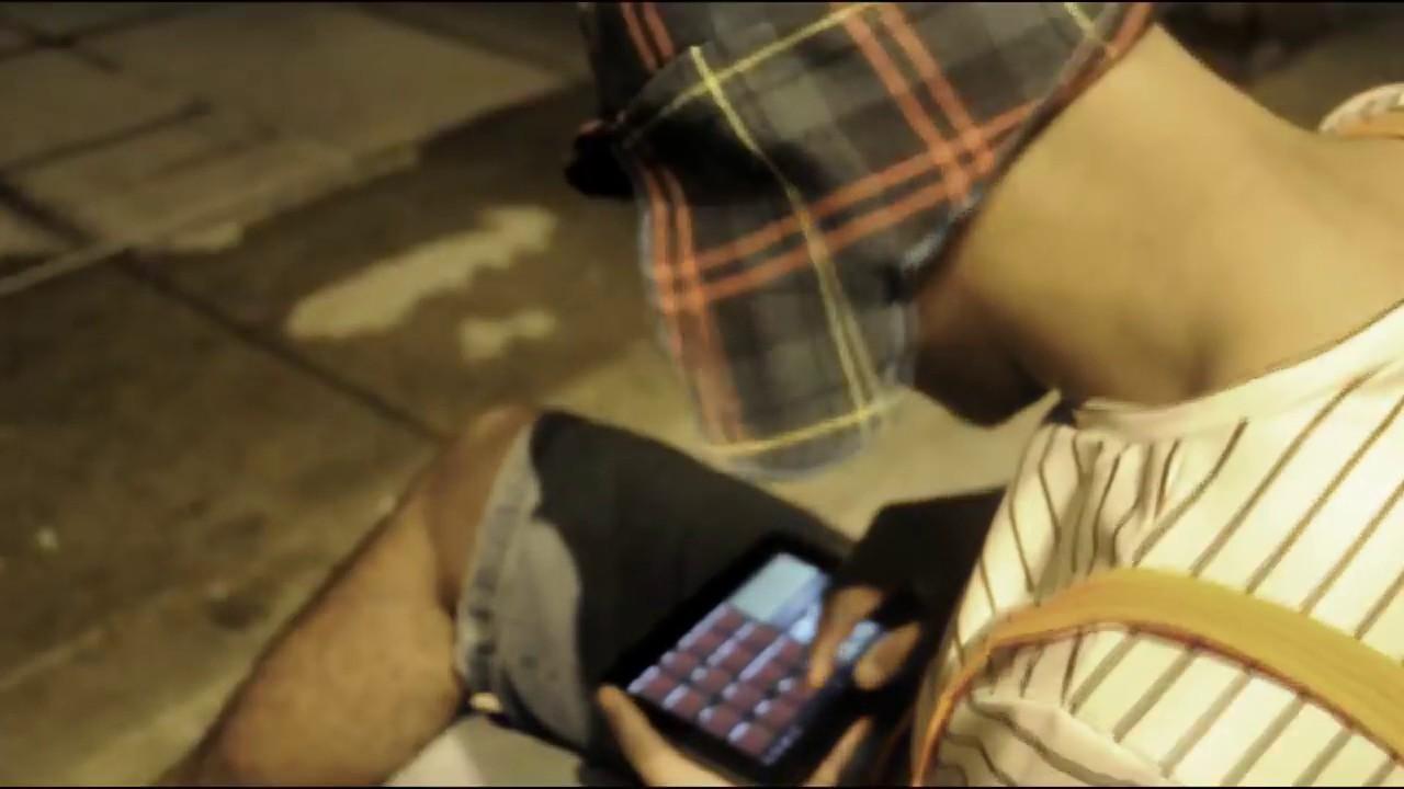 bonde tnt - piripaque do chaves video clipe oficial