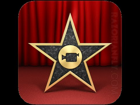 imovie for android free