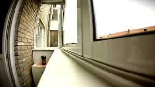 Остекление балконов и лоджий от компании АЛЬКОН(, 2011-09-06T07:43:51.000Z)