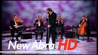 Andrzej Poniedzielski & Grupa MoCarta - I like Chopin (HD)