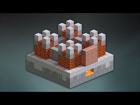 6-magma-block-designs-|-minecraft