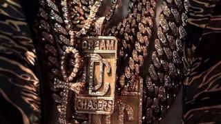 MEEK FT. OMELLY, TAK AND BEANIE SIGEL - OOOU REMIX (THE GAME DISS)